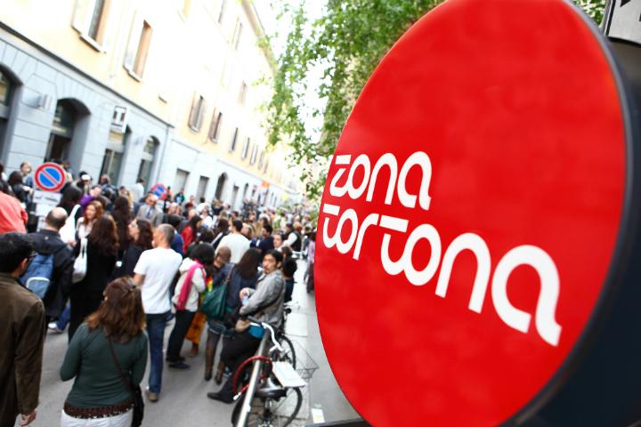 Milan Design Week 2016 : Il Fuorisalone milan design week 2016 il fuorisalone Zona Tortona