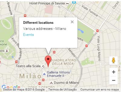 milan-design-week-2016-il-fuorisalone  Milan Design Week 2016 : Il Fuorisalone milan design week 2016 il fuorisalone