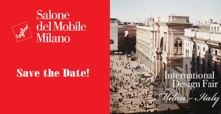 salone-del-mobile-2016-lesposizione-piu-grande-del-design-e-arredamento Milan_Design_Week_Salone_del_Mobile (1)