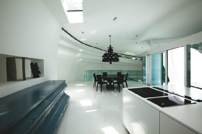 10-migliori-progetti-di-interni-di-marcel-wanders (10)  10 Migliori Progetti di Interni di Marcel Wanders 10 migliori progetti di interni di marcel wanders 10