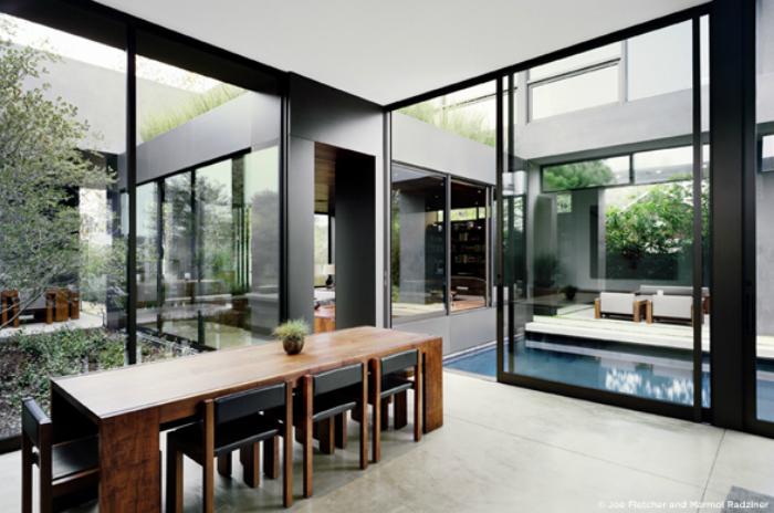 migliori-progetti-dinterior-di-marmol-radziner (2)  Migliori Progetti d'Interiori di Marmol Radziner migliori progetti dinterior di marmol radziner 2
