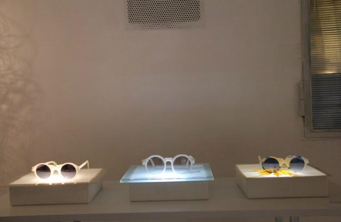 Una visita a la galleria di Rossana Orlandi durante il Salone del Mobile (11)  Una Visita a La Galleria di Rossana Orlandi Durante il Salone del Mobile Una visita a la galleria di Rossana Orlandi durante il Salone del Mobile 11