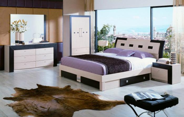 camera-da-letto-5-bellissime-idee-per-arredarla (4) camera da letto Camera da Letto : 5 Bellissime Idee per arredarla camera da letto 5 bellissime idee per arredarla 4