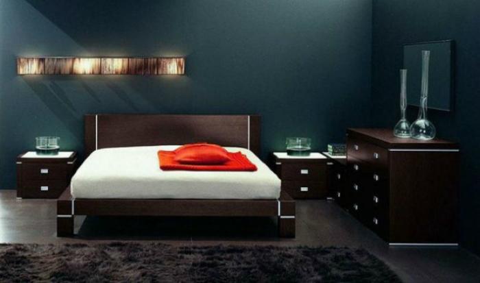 Camera da letto 5 bellissime idee per arredarla spazi - Idee per la camera da letto ...