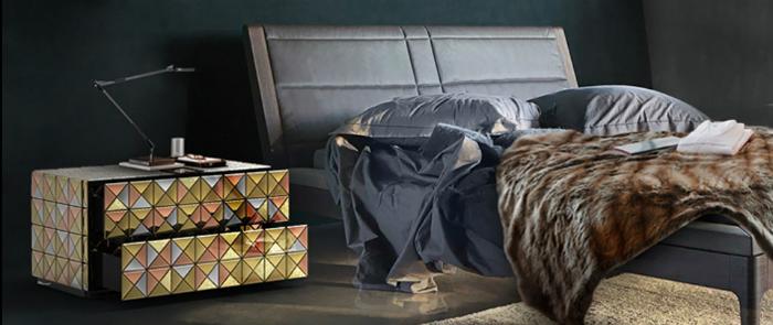 camera-da-letto-5-bellissime-idee-per-arredarla-lusso-bocadolobo camera da letto Camera da Letto : 5 Bellissime Idee per arredarla camera da letto 5 bellissime idee per arredarla lusso bocadolobo