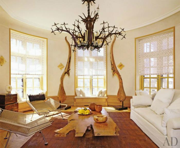 tappeti-soggiorno-esotici-bellissimi (1) tappeti per il soggiorno Tappeti Per il Soggiorno : Esotici & Bellissimi tappeti soggiorno esotici bellissimi 1