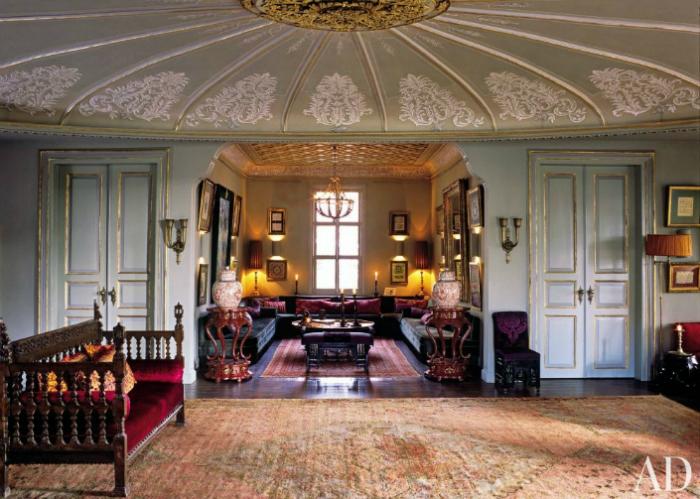 tappeti-soggiorno-esotici-bellissimi (5) tappeti per il soggiorno Tappeti Per il Soggiorno : Esotici & Bellissimi tappeti soggiorno esotici bellissimi 5