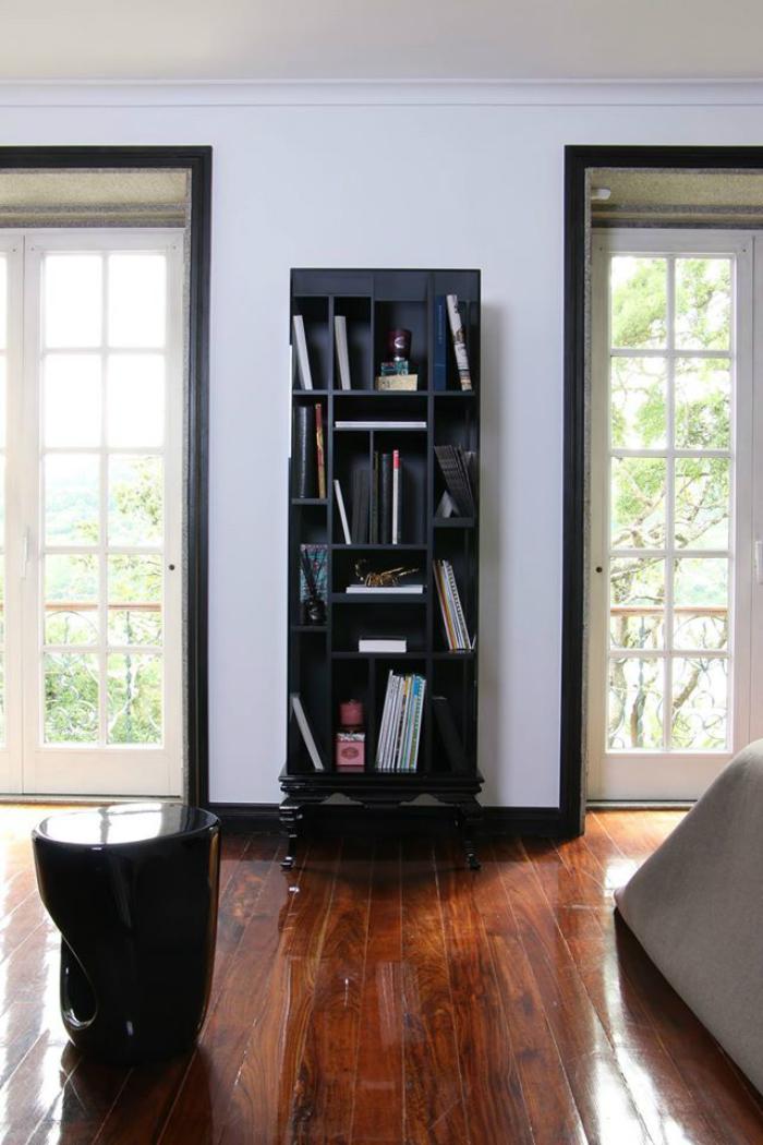"""casa-design-lusso-covet-house-progetto-moderno casa design di lusso Casa Design Di Lusso """"Covet House""""-  Il Progetto Moderno 13495438 10153740363326586 8405283441397307358 o"""