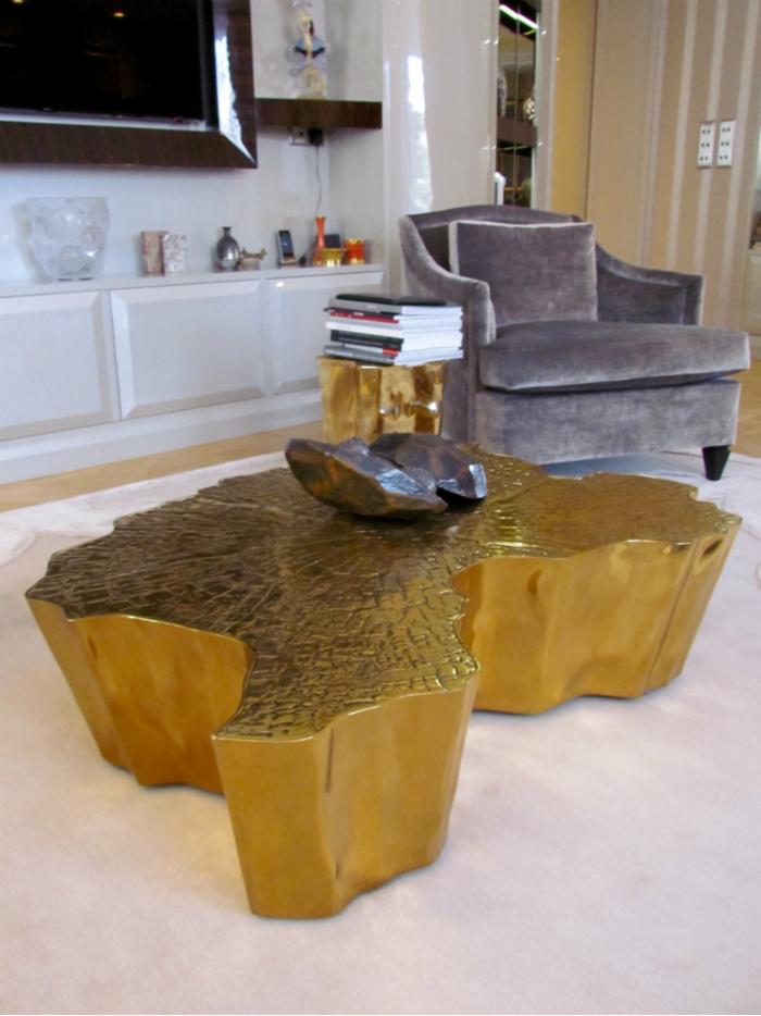 Archimania interni di design e lusso spazi di lusso for Designer d interni famosi