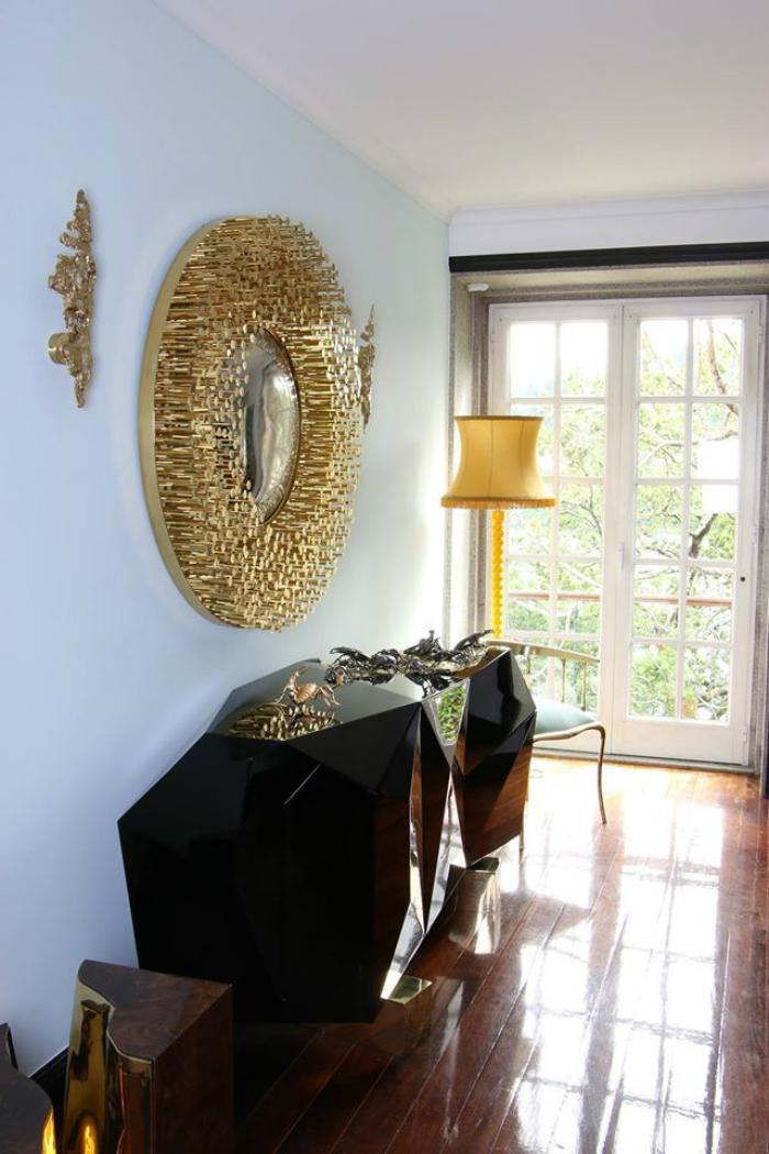 """casa-design-lusso-covet-house-progetto-moderno-bocadolobo casa design di lusso Casa Design Di Lusso """"Covet House""""-  Il Progetto Moderno casa design lusso covet house progetto moderno bocadolobo"""
