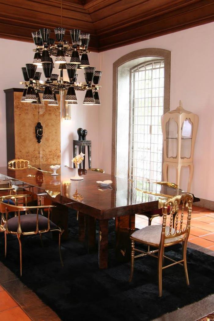 """casa-design-lusso-covet-house-progetto-moderno-progetto-design casa design di lusso Casa Design Di Lusso """"Covet House""""-  Il Progetto Moderno casa design lusso covet house progetto moderno progetto design"""