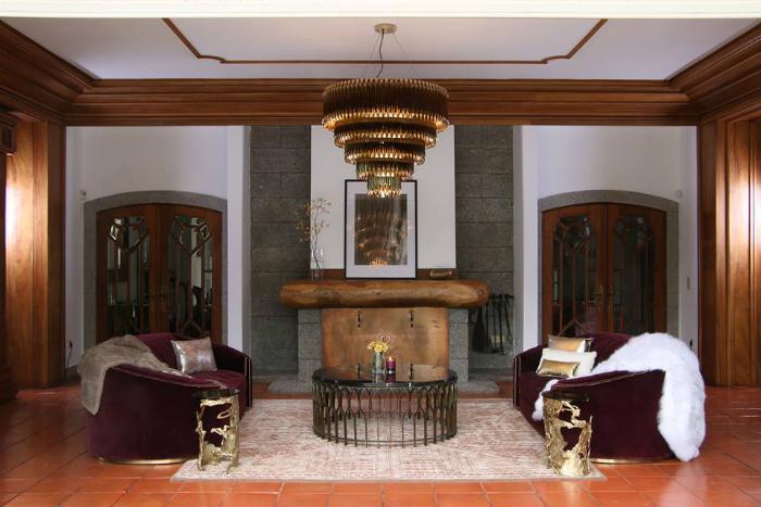 """casa-design-lusso-covet-house-progetto-moderno- stile-moderno casa design di lusso Casa Design Di Lusso """"Covet House""""-  Il Progetto Moderno casa design lusso covet house progetto moderno stile moderno"""