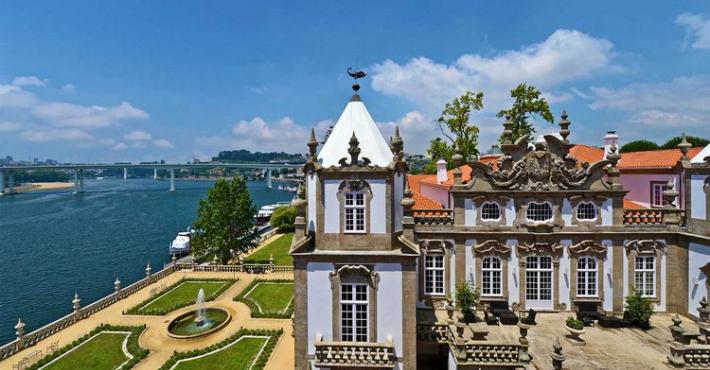 destinazioni-di-lusso-il-palazzo-pestana-in-portogallo- hotel-di-lusso