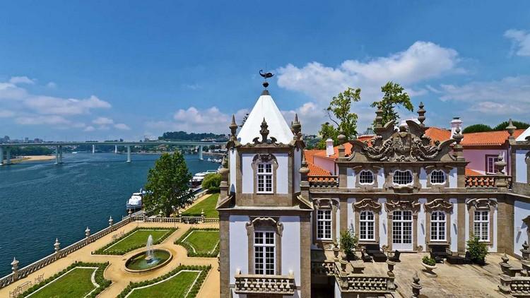 destinazioni-di-lusso-il-palazzo-pestana-in-portogallo- hotel-di-lusso Il Palazzo Pestana in Portogallo Destinazioni Di Lusso -Il Palazzo Pestana in Portogallo destinazioni di lusso il palazzo pestana in portogallo hotel di lusso