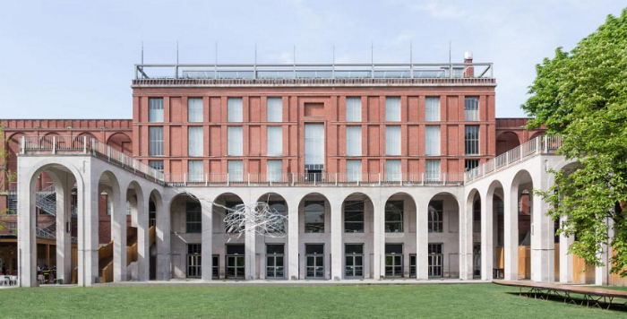 il-triennale-di-milano-il-futuro-architetura -dell-urbanistica (1) triennale di milano Il Triennale di Milano : Il Futuro Dell'Urbanistica il triennale di milano il futuro architetura dell urbanistica 1