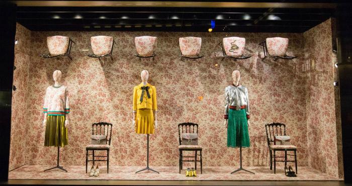 lultima-collezione-di-sedie-gucci (1) Sedie Gucci L'ultima Collezione di Sedie Gucci lultima collezione di sedie gucci 1