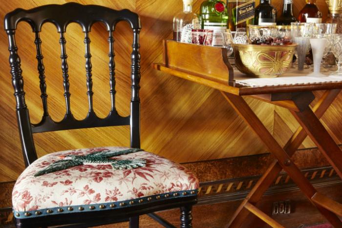 lultima-collezione-di-sedie-gucci (5) Sedie Gucci L'ultima Collezione di Sedie Gucci lultima collezione di sedie gucci 5
