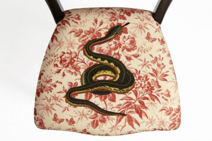 lultima-collezione-di-sedie-gucci (8) Sedie Gucci L'ultima Collezione di Sedie Gucci lultima collezione di sedie gucci 8