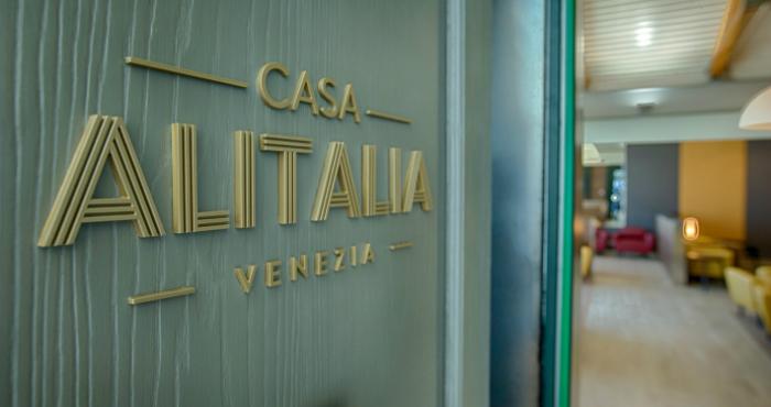 nuova-casa-alitalia-leccelente-stile-italiano-marco piva Nuova Casa Alitalia Nuova Casa Alitalia L'eccelente Stile Italiano nuova casa alitalia leccelente stile italiano marco piva