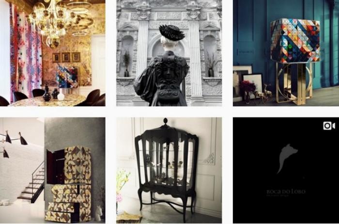 boca-do-lobo profili d'instagram Ispirazione Di Design- I Nostri Preferiti Profili d'Instagram boca do lobo