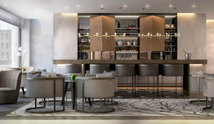 migliori-hotel-milano-hilton-hotel-galvani (2) HOTEL MILANO I MIGLIORI HOTEL MILANO - HILTON HOTEL A VIA GALVANI migliori hotel milano hilton hotel galvani 2