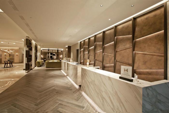 HOTEL MILANO HOTEL MILANO I MIGLIORI HOTEL MILANO - HILTON HOTEL A VIA GALVANI migliori hotel milano hilton hotel galvani 9