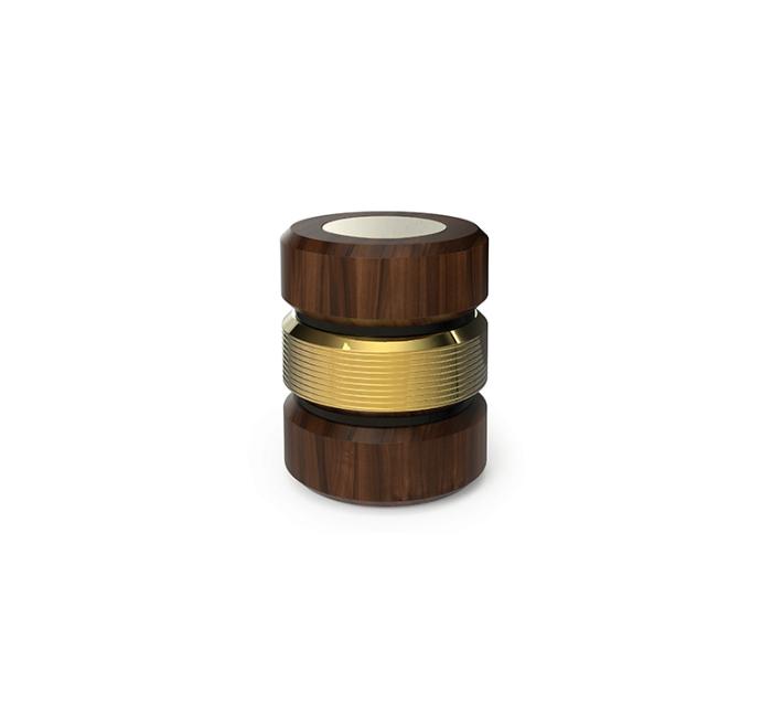 mobili-legno-inserti-metallo-boca-do-lobo Mobili In Legno Mobili In Legno Con Inserti In Metallo mobili legno inserti metallo boca do lobo