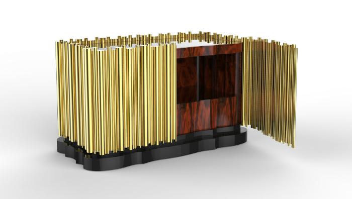 mobili-legno-inserti-metallo -studio-job Mobili In Legno Mobili In Legno Con Inserti In Metallo mobili legno inserti metallo studio job