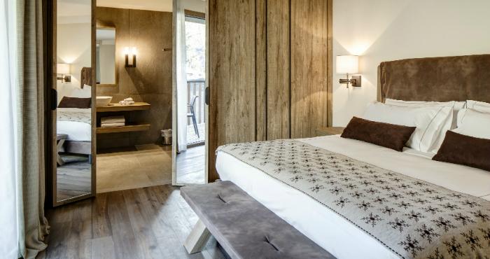 progetti-darchitettura-e-interior-design-da-studio-simonetti-Grand-Hotel-Courmayeur