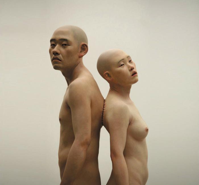Choi-Xoo-Ang_web9 Galleria D'Arte Choi Xoo Ang Presenta Una Galleria D'Arte Differente Choi Xoo Ang web9