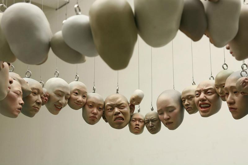 ChoiXooAng-5 Galleria D'Arte Choi Xoo Ang Presenta Una Galleria D'Arte Differente ChoiXooAng 5