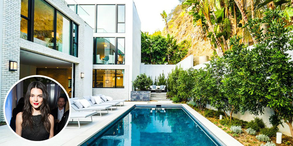 kendall-jenner-compra-casa-emily-blunt-6-5m (1)