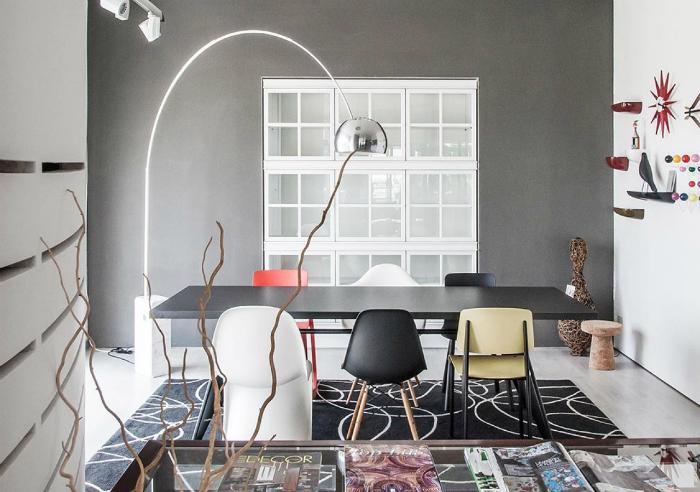studio d'interni Studio D'interni Studio D'Interni Trasforma Gli Spazi in Ambienti Eleganti studio dinterni trasforma gli spazi in ambienti eleganti 1