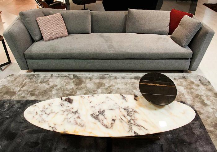 Studio D'interni Studio D'Interni Trasforma Gli Spazi in Ambienti Eleganti studio dinterni trasforma gli spazi in ambienti eleganti 4