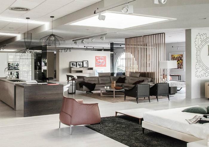 studio-dinterni-trasforma-gli-spazi-in-ambienti-eleganti (6) Studio D'interni Studio D'Interni Trasforma Gli Spazi in Ambienti Eleganti studio dinterni trasforma gli spazi in ambienti eleganti 6