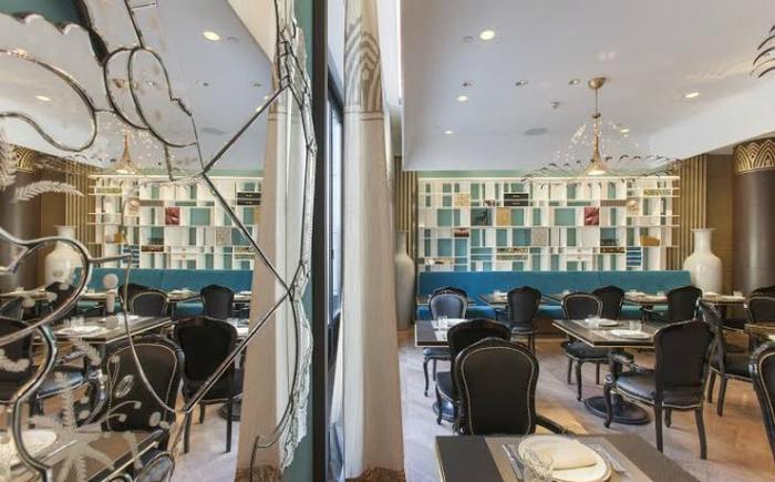 Esperienza Gastronomica  esperienza gastronomica Un'Esperienza Gastronomica Di Lusso A San Pietroburgo unesperienza culinaria di lusso a san pietroburgo 2