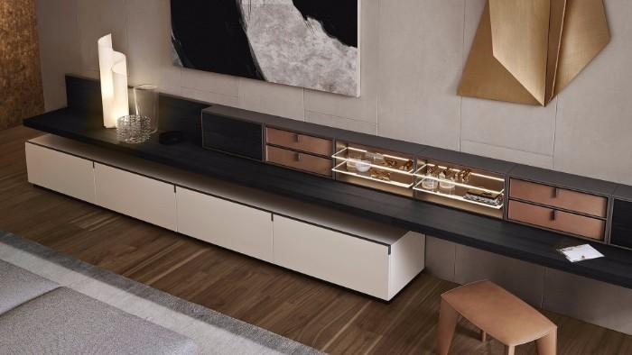 Tra arredamento e design la top 5 dei negozi d for Primopiano arredamento