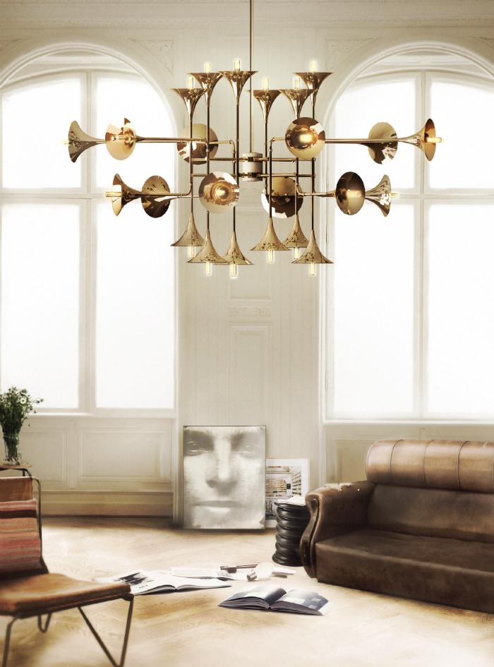 La top 10 per arredare casa con uno stile-moderno-e-vintage stile moderno e vintage La top 10 per arredare casa con uno stile moderno e vintage 4 1