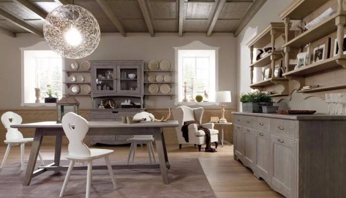 Tra arredamento e design la top 5 dei negozi d for Arredamenti italiani