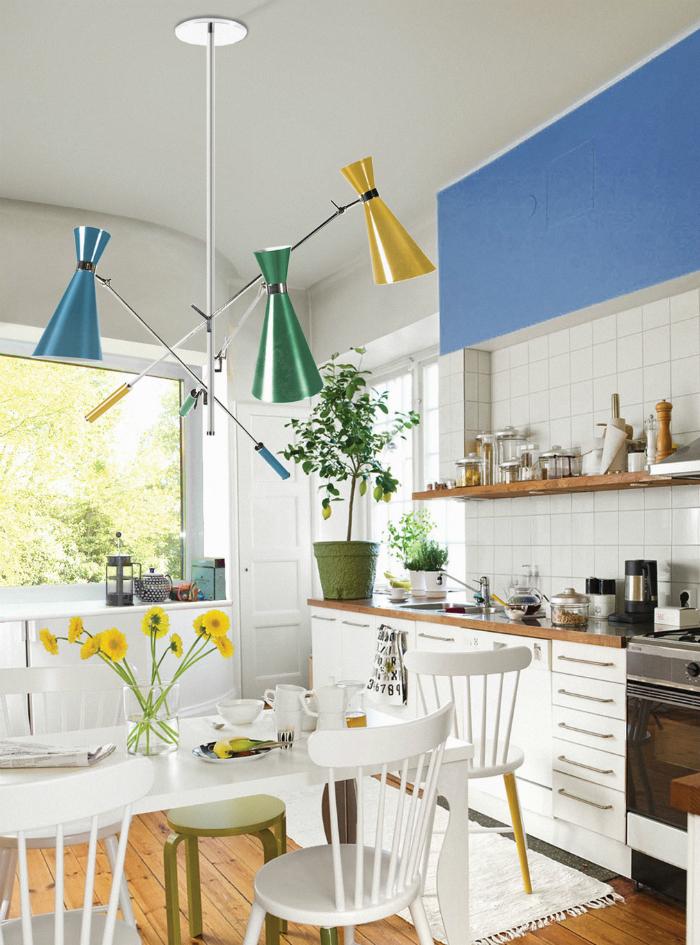 La top 10 per arredare casa con uno stile moderno e vintage stile moderno e vintage La top 10 per arredare casa con uno stile moderno e vintage 8