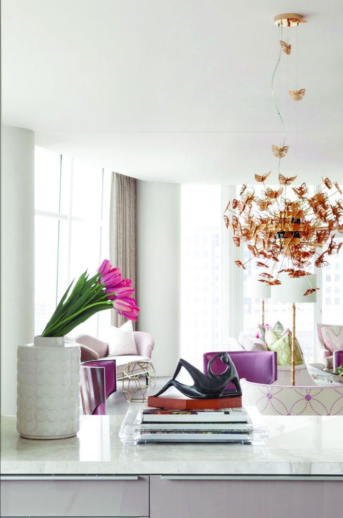 La top 10 per arredare casa con uno stile moderno e vintage stile moderno e vintage La top 10 per arredare casa con uno stile moderno e vintage 9