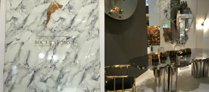 Maison Objet 2017: i migliori brand degli interni di lusso migliori brand degli interni di lusso Maison Objet 2017: i migliori brand degli interni di lusso Boca do Lobo