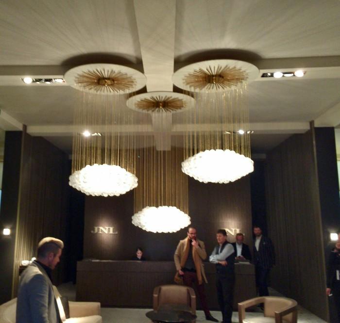 Maison Objet 2017: i migliori brand degli interni di lusso migliori brand degli interni di lusso Maison Objet 2017: i migliori brand degli interni di lusso JNL