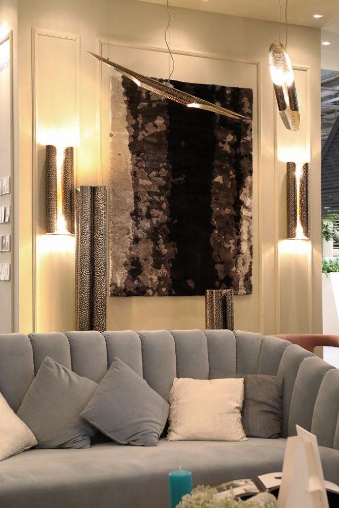 A Parigi per festeggiare il design: Maison et objet 2017 continua per festeggiare il design A Parigi per festeggiare il design: Maison et objet 2017 continua brabbu 683x1024