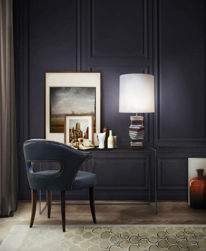 5 idee arredo per uno studio moderno perfetto studio moderno perfetto 5 idee arredo per uno studio moderno perfetto brabbu grigio