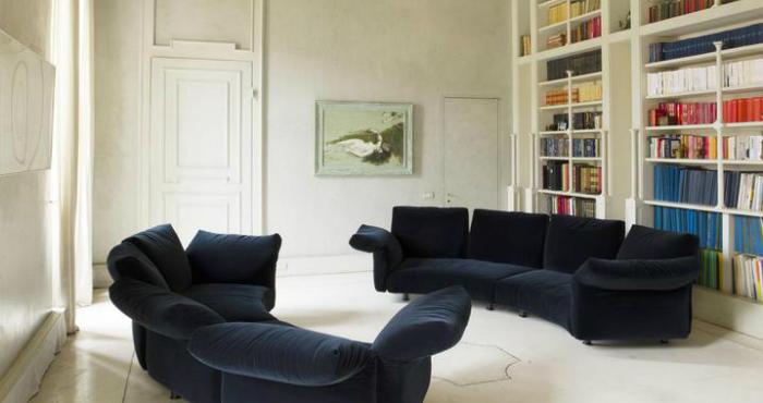 La top 10 per arredare casa con uno stile moderno e vintage stile moderno e vintage La top 10 per arredare casa con uno stile moderno e vintage capa