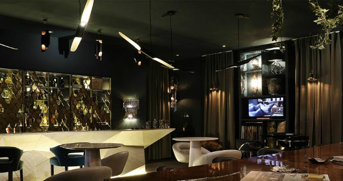 A Parigi per festeggiare il design: Maison et objet 2017 continua per festeggiare il design A Parigi per festeggiare il design: Maison et objet 2017 continua covet house capa
