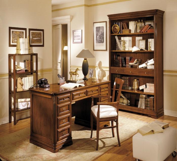 5 idee arredo per uno studio moderno perfetto spazi di lusso