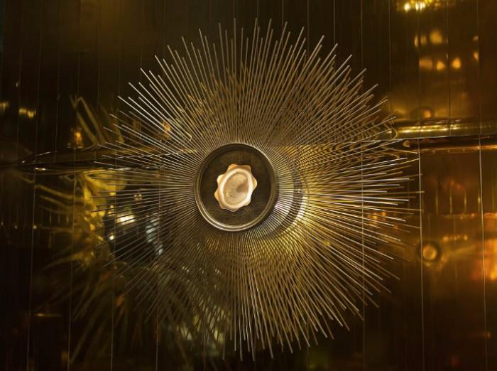 A Parigi per festeggiare il design: Maison et objet 2017 continua per festeggiare il design A Parigi per festeggiare il design: Maison et objet 2017 continua koket