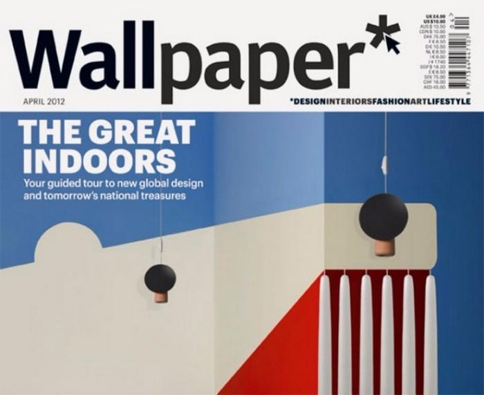 Le migliori riviste statunitensi di architettura e design architettura e design Le migliori riviste statunitensi di architettura e design wallpaper